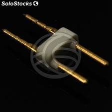 Pins LED Neon Flexible connection LNF 2-pin (NL46)