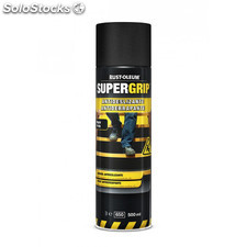 Pintura Antidesliz.Spray Trans 500 Ml - xylazel - 4030034