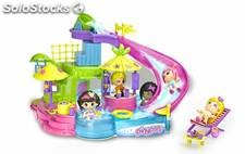 Pinypon aquapark