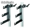 Pinza - Manfrotto Clamps 044