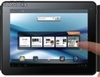 "Pipo m1 tablet pc 9.7"" android4.1 hd panda rk3066 1g 16g wifi bluetooth tf hdmi"