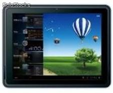 "Pipo m2 tablet pc 9.7"" android4.1 interno 3g rk3066 1g 16g wifi bluetooth tf"