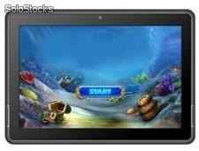 """Pipo m3 tablet pc 10.1"""" android4.1 ips hd rk3066 1g 16g wifi bluetooth tf hdmi"""
