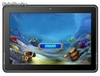 "Pipo m3 tablet pc 10.1"" android4.1 ips hd rk3066 1g 16g wifi bluetooth tf hdmi"
