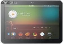 "Pipo m9 tablet pc 10.1""android4.1 interno 3g ips hd rk3066 1g 16g wifi hdmi tf"