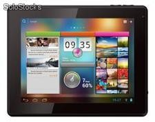 "Pipo s2 tablet pc 8"" android4.1 hd panda rk3066 1gb 16gb wifi bluetooth tf hdmi"