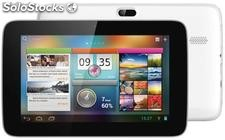 "Pipo s3 tablet pc 7"" android4.1 ips panda rk3066 1gb 8gb wifi bluetooth tf hdmi"