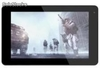"Pipo s3 tablet pc 7"" android4.1 rk3066 1gb 8gb wifi bluetooth tf hdmi"
