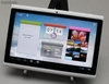Pipo u2 tablet pc 7pul android4.1 rk3066 1gb 16gb wifi bluetooth tf hdmi