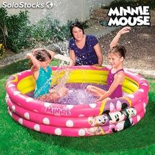 Piscina Gonfiabile Minnie