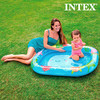 Piscina Hinchable Ballena Intex - Foto 1