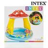Piscina Hinchable con Sombrilla Seta Intex - Foto 2