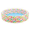 Piscina Hinchable Estrellas de Mar Intex ( 168 cm) - Foto 3