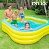 Piscina Hinchable Family Intex - Foto 1