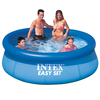 Piscina hinchable Intex Easy 28112GN, 244 x 76 cm
