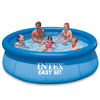 Piscina hinchable Intex Easy 28122GN, 305 x 76 cm