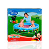 Piscina Hinchable Mickey Mouse Club House - Foto 3