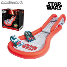 Piscina Hinchable Star Wars 3178 Star wars
