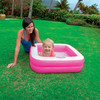 Piscine Gonflable Carrée pour Enfants Intex - Photo 5