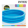 Piscine Gonflable pour Enfants Intex ( 147 cm) - Photo 2