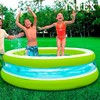 Piscine Gonflable pour Enfants Intex ( 203 cm) - Photo 1