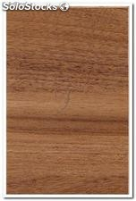 Piso laminado 9 MM HDF ( high density floor ) 5 anos de garantia