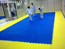 piso tatami piso play cover kids