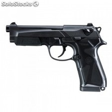 Pistola Beretta 90TWO muelle - 6 mm