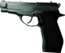 Pistola CO2 4.5mm Airsoft