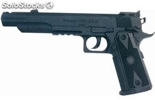 Pistola CO2 4.5mm Colt 1911 Airsoft