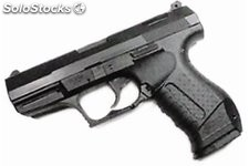 Pistola HFC Walther P99 Airsoft