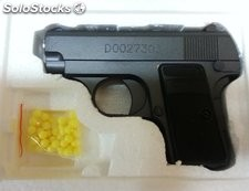 Pistola manual Colt Airsoft