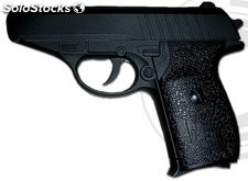 Pistola manual Colt G3 Airsoft