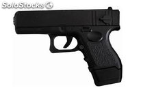 Pistola manual Walther P99 Airsoft