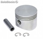 Piston compresor med.std lk3833 / lk3863 / ng225 80mm knorr k15832