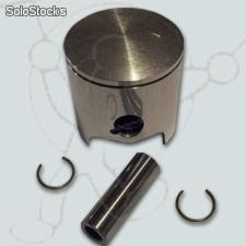 Piston de moteur cat w345bii