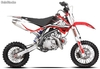 Pit Bike Apollo Orion rfz 150 elite