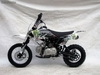 Pit bike IMR-Racing Lorentrack 110 - Foto 2
