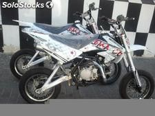 Pit Bike Inter-ema 150 yx