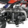 Pit Bike Orion agb 21cc