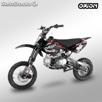 Pit bike Orion agb 37
