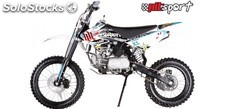 Pit Bike - Pit Bike Pitsport Sx 160 Xl (17-14).