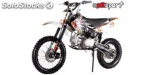Pit Bike - Pitbike Pitsport Sx 125 Xl.