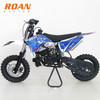 motos orion 125cc