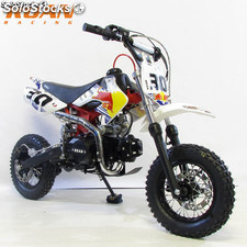 Pit Bike Roan Kid 90cc Semi-Auto