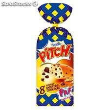 Pitch pepi choc X8 300G