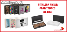 Pitillera Eight08 Coolbox