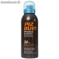 Piz Buin Protect & Cool Fps 30 150 Ml