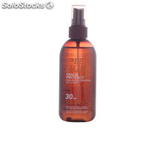 Piz buin tan & protect oil spray SPF30 150 ml