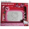 Pizarra Magnetica Hello Kitty
